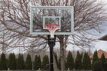 1-_0000_Patriot_Basketball_Hoop