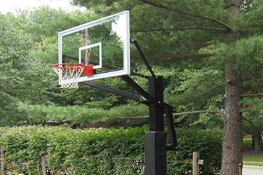 1-_0001_American-Eagle-AY72-Basketball-Hoop-Angled-View