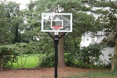 1-_0002_American-Eagle-AY60-Basketball-Hoop-1
