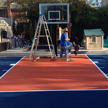 install-hoops